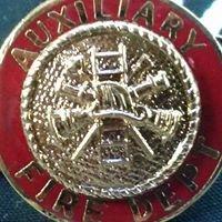 Carmel Firemen's Auxiliary