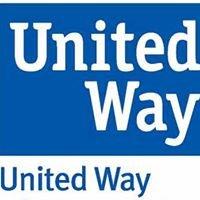 United Way Waco-McLennan County
