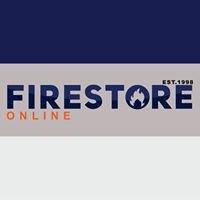 Firestoreonline