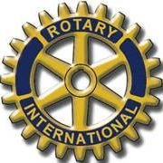 Rotary Club of Bogalusa