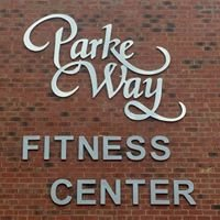 Parke Way Family Fitness Center