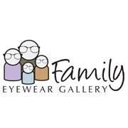 Family Eyewear Gallery in OFallon, MO