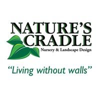Nature's Cradle Nursery & Landscape Design