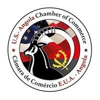 U.S.- Angola Chamber of Commerce