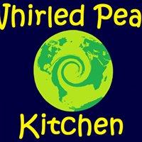 Whirled Peas Kitchen