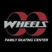 Wheels Family Skating - Temple, TX