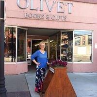 Olivet Book & Gift