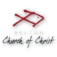 Belton Church of Christ