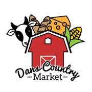 Dans Country Market