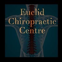 Euclid Chiropractic Centre