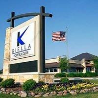 Kiella Homebuilders