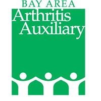 Bay Area Arthritis Auxiliary (BAAA)