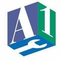 A-1 Smartphone & Tablet Repair