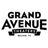 Grand Avenue Theater