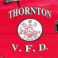 Thornton VFD