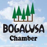 Bogalusa Chamber