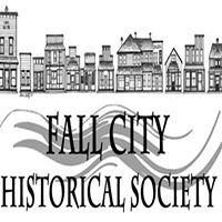 Fall City Historical Society