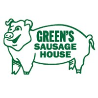 Green's Sausage House