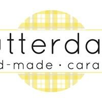 Butterdays Confections