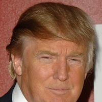 Donald Trump For President