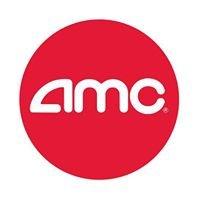 AMC Crestwood Plaza 10