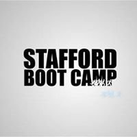 Stafford Boot Camp