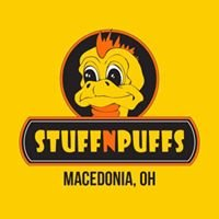 Stuff-N-Puffs, Macedonia, OH