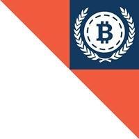 Houston Bitcoin Meetup