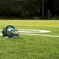 St Mary's Dragons Football (St. Louis)