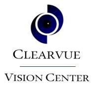 Clearvue Vision Center
