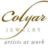 Colyar Jewelry