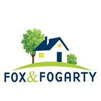 Fox & Fogarty - Knoxville Real Estate