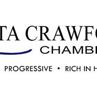 Roberta-Crawford County Chamber of Commerce