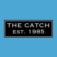 The Catch - Tyler