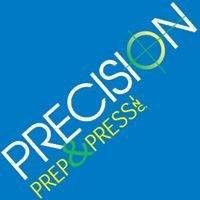 Precision Prep & Press