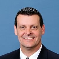 Jim Vitale - American Family Insurance Agent - Maryland Heights, MO