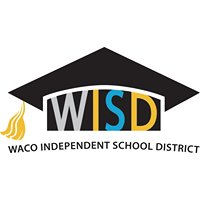 Waco ISD School Board