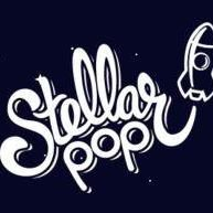 Stellar Pop