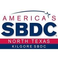 Kilgore College Small Business Development Center