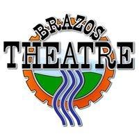Brazos Theatre