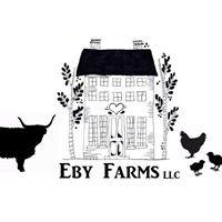 Eby Farms LLC