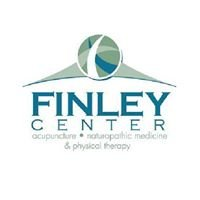 The Finley Center for Acupuncture, Naturopathic Medicine & Physical Therapy