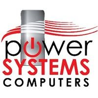 Power Systems Computers