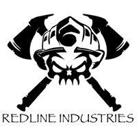 Redline Industries LLC