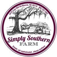 Simply Southern Farm