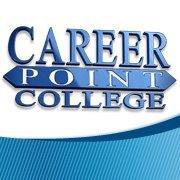 Career Point College Tulsa