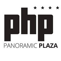 Panoramic Hotel Plaza -Abano Terme-