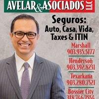Avelar & Asociados, LLC