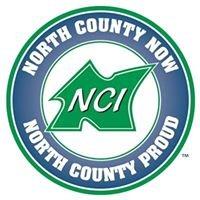 North County Incorporated, Regional Development Association