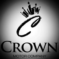 Crown Motor Company